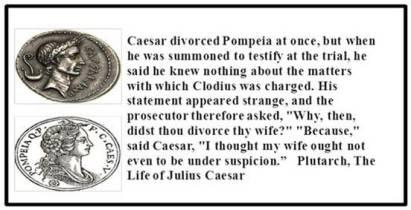 Caesar-and-Pompeia1