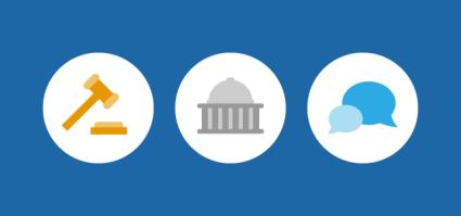Law-Firms-Using-Social-Media