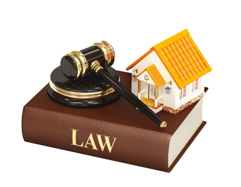 real estate law notes Torrens system (immunity from attack) that is should be regarded as part of the estate or interest which → fraud is listed under statute law as an.