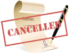 contract-cancelled-520x245