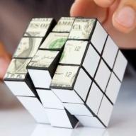 debt_restructuring