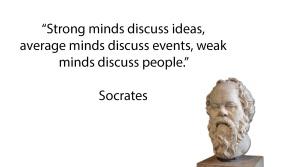 strong minds.jpg